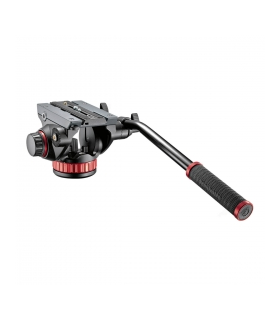 Manfrotto MVH502AH - cap video