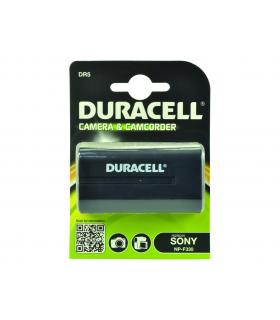 Duracell acumulator replace DR5 pentru Sony NP-F330