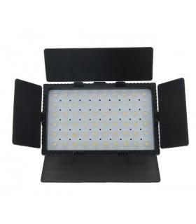 Set Lămpi cu LED Falcon Eyes cu reglarea intensităţii DV-605CT