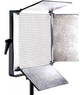 Lampă cu LED Falcon Eyes cu reglarea intensităţii LP-D1000U la 230V