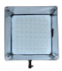 Linkstar LED Light Dimmable LE-1000 on 230V