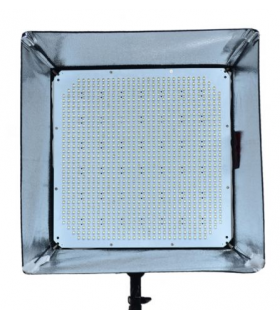 Linkstar LED Light Dimmable LE-1000 on 230V