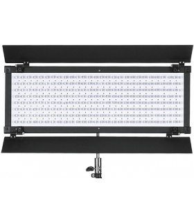 Linkstar LED Lamp Dimmable LEB-2245-L-SY on 230V