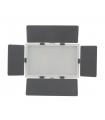 Linkstar LED Lamp Set VD-416D-K2 incl. Battery