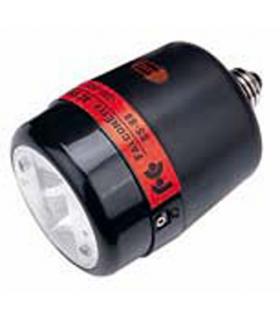 Blitz Receptor Falcon Eyes E27 88Ws SS-88