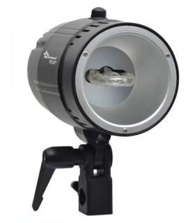 Blit studio 150Ws Linkstar MT-150GU