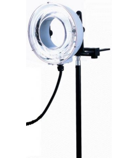Linkstar Ring Flash RDH-600 600Ws