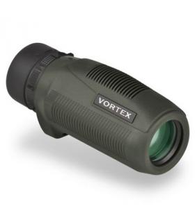 Monocular 10x25 Vortex Solo