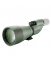 Kowa Spotting Scope Body TSN884