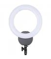 Lampa circulara cu led reglabila Linkstar RLE-322VC