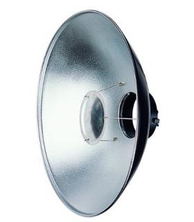 Linkstar Beauty Dish LFA-SR560 56 cm