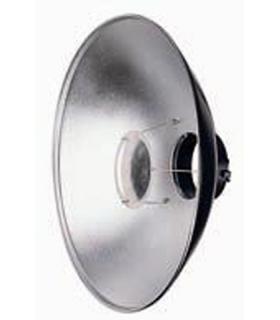 Beauty Dish Falcon Eyes SR-68T 68 cm