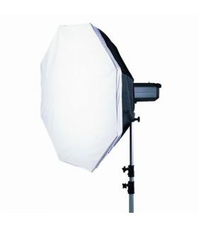 Linkstar Octabox OSB-90LSR Ø90 cm
