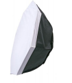 Octobox 120cm FER-OB12 Falcon Eyes