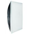 Softbox Pliabil 80x120 cm Linkstar  QSSX-80120