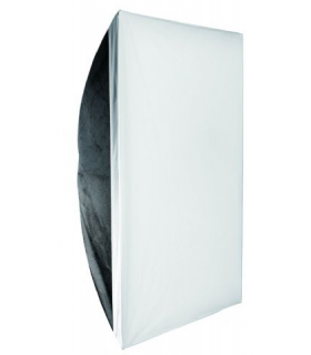 Linkstar Foldable Softbox QSSX-6090 60x90 cm
