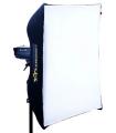 Linkstar Softbox RS-40180LSR 40x180 cm