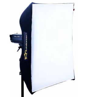 Linkstar Softbox RS-30120LSR 30x120 cm