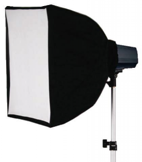 Softbox SSA-SB4545 Falcon Eyes