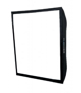 Excella Softbox for Ample LSA66 Ex 60x60 White