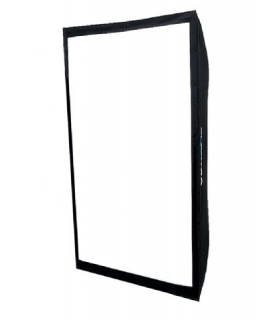 Excella Softbox for Ample LSA68 Ex 60x80 White