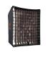 Softbox Falcon Eyes 60x90 cm + Grid SBQ-6090HC