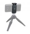 Adaptor smartphone pentru trepied Matin CR3 M-7123