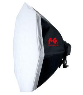 Lampă lumină continuă Falcon Eyes + Octobox 80cm LHD-B628FS 6x28W