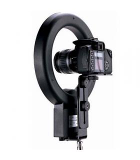 Lampa circulara Falcon Eyes FLC-40 40W + TMB-18Z