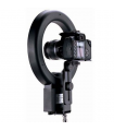 Falcon Eyes Ring Lamp FLC-40 40W + TMB-18Z