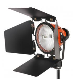 Lampa Halogen 800W StudioKing TLR800C