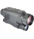 Luna Optics LN-DM50-HRSD Digital Nightvision Monocular Gen 1+