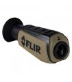 Camera termoviziune FLIR Scout III 640
