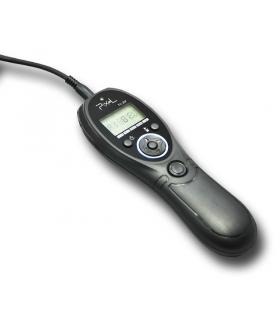 Telecomanda cu timer pentru Nikon Pixel TC-252/DC0
