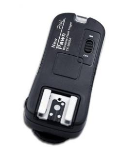 Pixel Receptor TF-362RX for Pawn TF-362 pentru Nikon