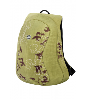 Crumpler Pretty Bella Full Photo BP
