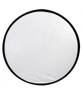 Falcon Eyes Transparent Reflector CFR-42T 107 cm