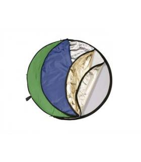 Linkstar Reflector 7 In 1 FRT-80 80 cm