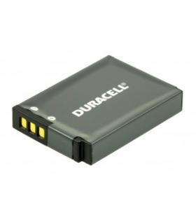Duracell acumulator replace pentru Nikon EN-EL12