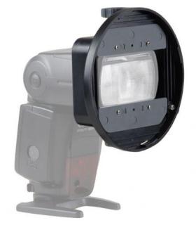 Linkstar Universal Camera Flash Adapter SLA-UM for SLK-8