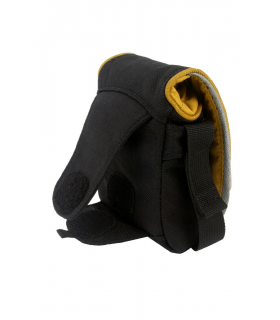 Crumpler Muffin Top 90