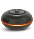 Capsula 360 Miops cu cablu C1 Canon