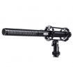 Microfon Boya BY-PVM-1000 Professional Condenser Shotgun