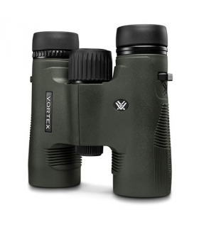 Binoclul Vortex Diamondback HD 8x28