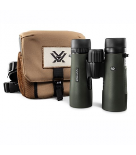 Binoclu Vortex Diamondback HD 10x42