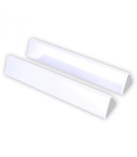 Orangemonkie Foldio Halo Bar - sistem lumini Foldio3 si Foldio2 Plus