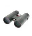 Kowa Binoculars BD42 XD 10x42