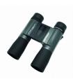 Binoclu Optisan Litec CR 12x32