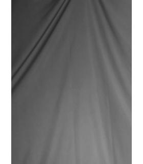 Falcon Eyes Background Cloth BCP-03 2,9x5 m Grey Washable