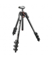 Manfrotto MT190CXPRO4 Carbon - picioare trepied foto